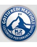 Gottifredi Mafioli
