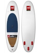 SUP / STAND UP PADDLE