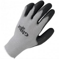 GUANTES GRIP