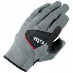 GUANTES FINGER LARGO