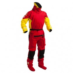 DRY SUIT APOLLO
