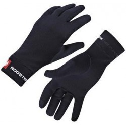 GUANTES HOT-HANDS