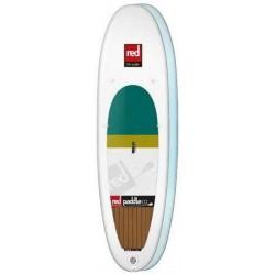 """10´0"""" SURFER"""