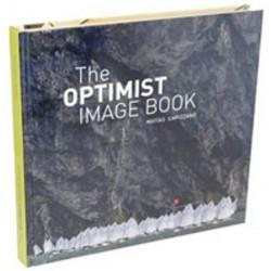 LIBRO DE IMAGENES DE OPTIMIST