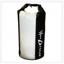 DRY BAG 15 L