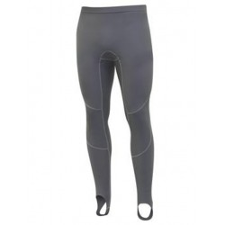 PANTALON RASH LEGGINGS