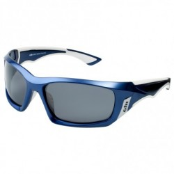 GAFAS GILL SPEED