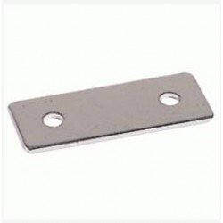 STAINLESS MOUNYING PLATE