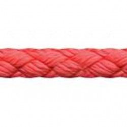 ROPE XALOC 8MM