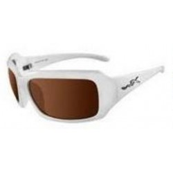 GAFAS LACEY WILEY X