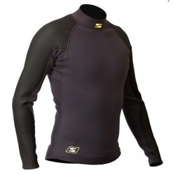 NEOPRENO AIR EVOLUTION TOP