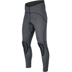 PANTALON NEOPRENO FLEX AIR SPLASH 1.5
