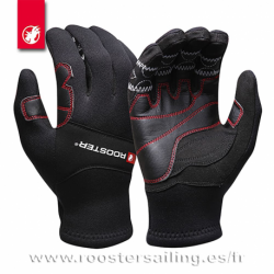 GUANTES A/W NEOPRO