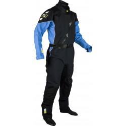 TRAJE SECO Drysuit Pro II