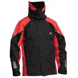 Jacket OC II