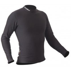 SHIRT POLARTEC POWER STRETCH