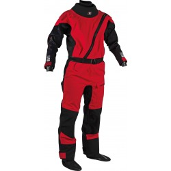 TRAJE SECO Drysuit Junior...