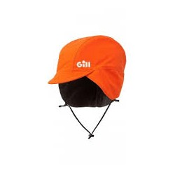 OS Waterproof Hat HT44