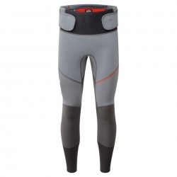 SPEEDSKIN TROUSER